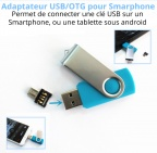 USB OTG ADAPTER-3